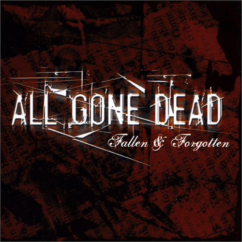 All_Gone_Dead_Fallen_and_Forgotten