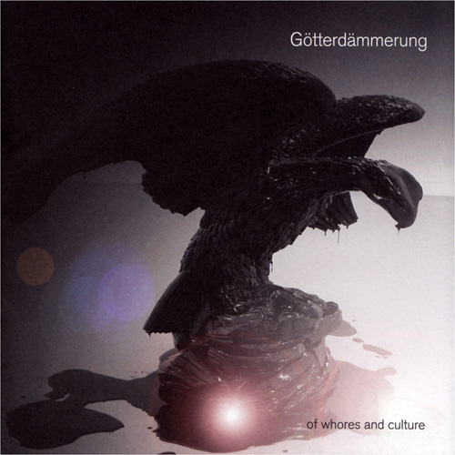 Goetterdaemmerung_Of_Whores_and_Culture