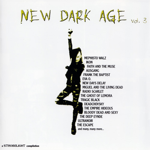 New_Dark_Age_Vol3