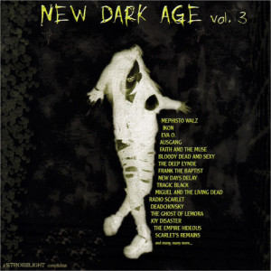 New_Dark_Age_Vol3_2