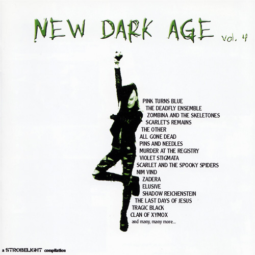 New_Dark_Age_Vol4