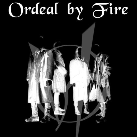 Ordeal_By_Fire