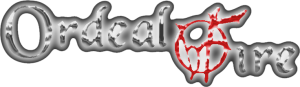 Ordeal_By_Fire_logo