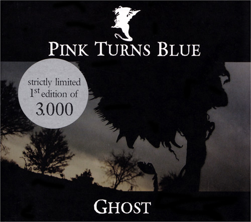 Pink_Turns_Blue_Ghost