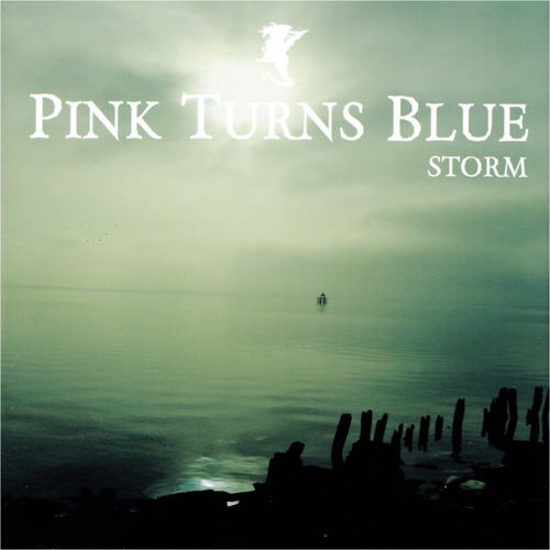 Pink_Turns_Blue_Strom
