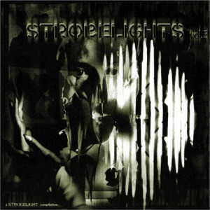 Strobelights_vol3