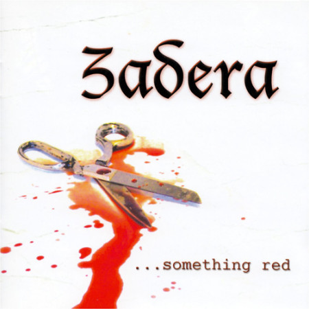 Zadera_something_red