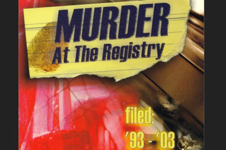 Murder_At_The_Registry_Filed