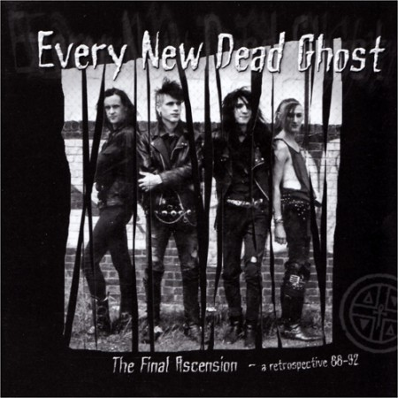Every_New_Dead_Ghost_Final_Ascension
