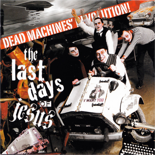 Last_Days_Of_Jesus_Dead_Machines_Revolution