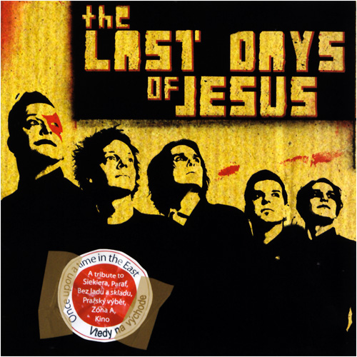 Last_Days_Of_Jesus_Once_Upon_A_time