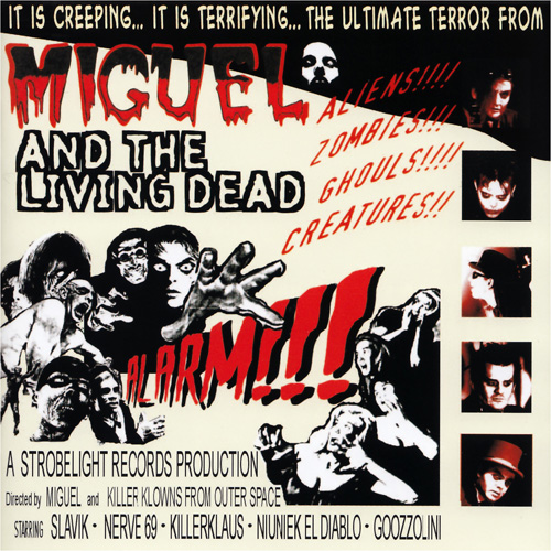 Miguel_And_The_Living_Dead_Alarm