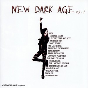New_Dark_Age_Vol1