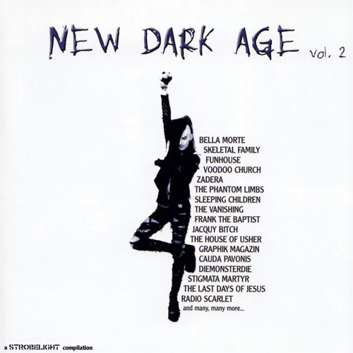 New_Dark_Age_Vol2