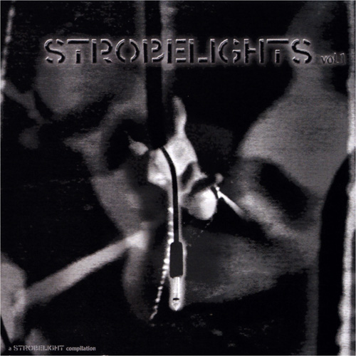 Strobelights_Vol1