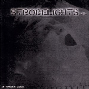 Strobelights_Vol2
