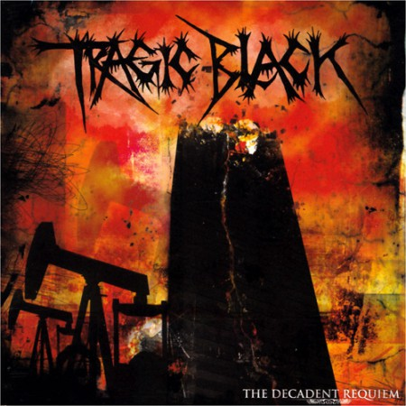 Tragic_Black_Decadent_Requiem