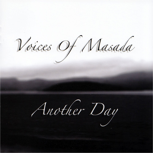 Voices_Of_Masada_Another_Day