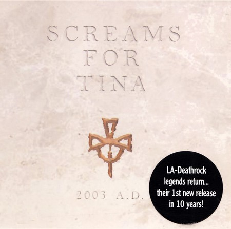 Screams_For_Tina_2003AD